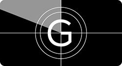 Gravycrew logo